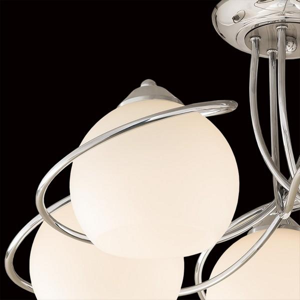 Светильник Citilux CITILUX-CL155151