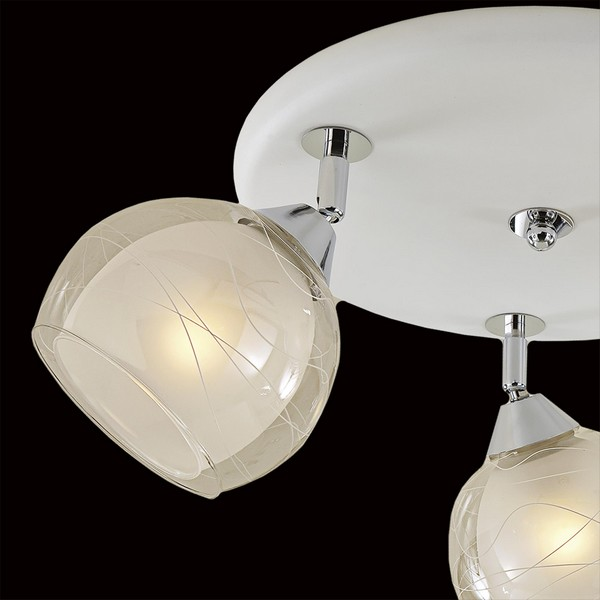 Светильник Citilux CITILUX-CL158131