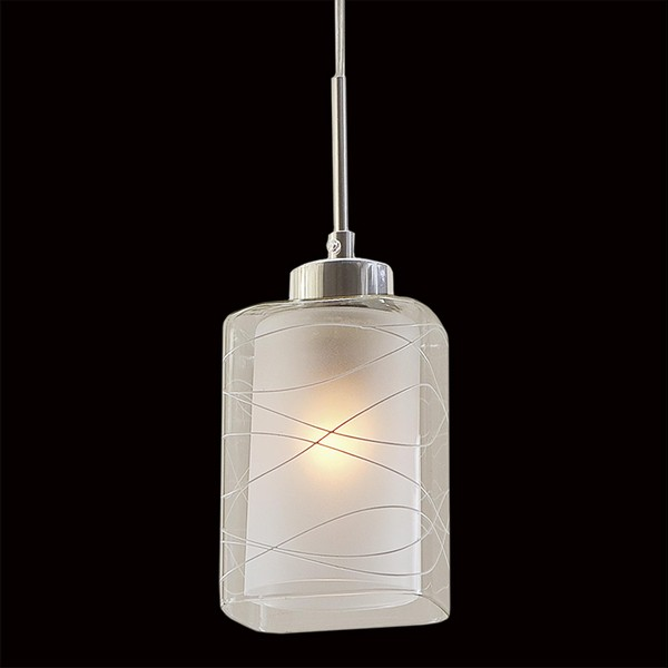 Светильник Citilux CITILUX-CL159111