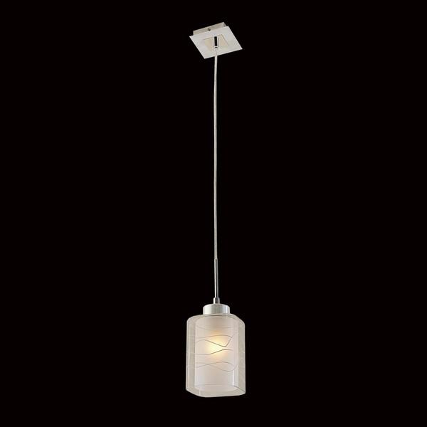 Светильник Citilux CITILUX-CL159112