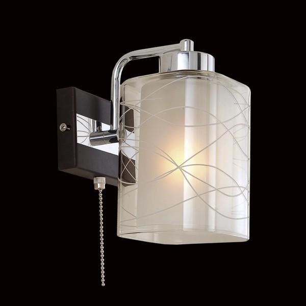 Светильник Citilux CITILUX-CL159311
