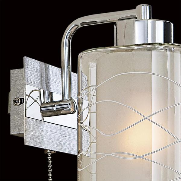 Светильник Citilux CITILUX-CL159312