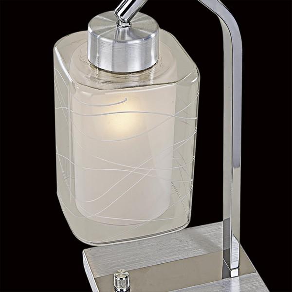 Светильник Citilux CITILUX-CL159812