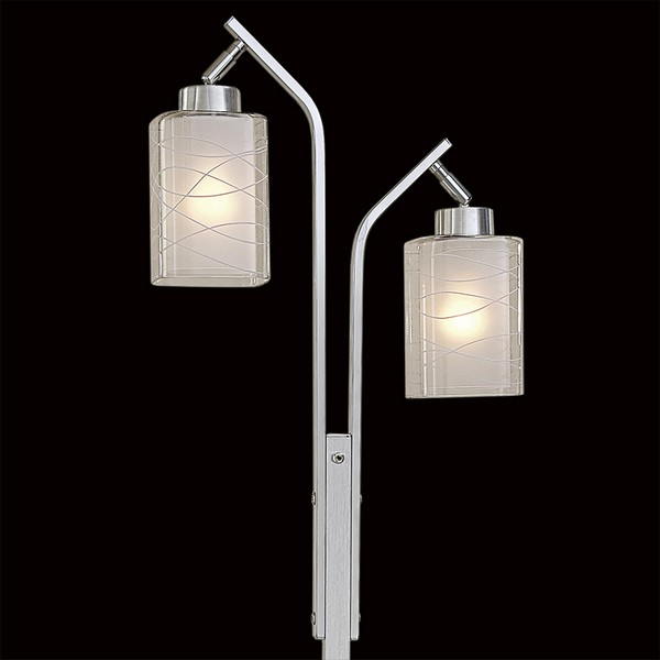 Светильник Citilux CITILUX-CL159922