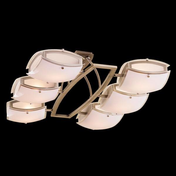 Светильник Citilux CITILUX-CL161163