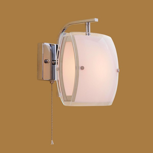 Светильник Citilux CITILUX-CL161311