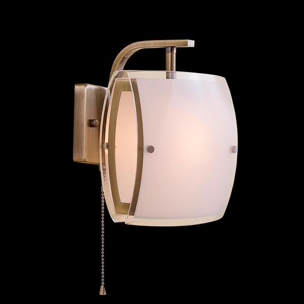 Светильник Citilux CITILUX-CL161313
