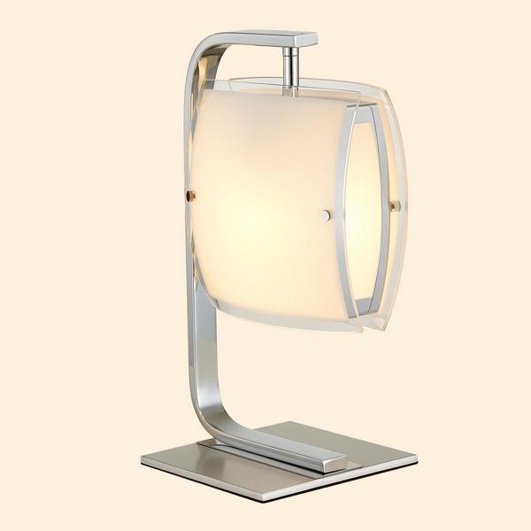 Светильник Citilux CITILUX-CL161811