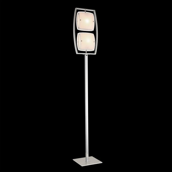 Светильник Citilux CITILUX-CL161921