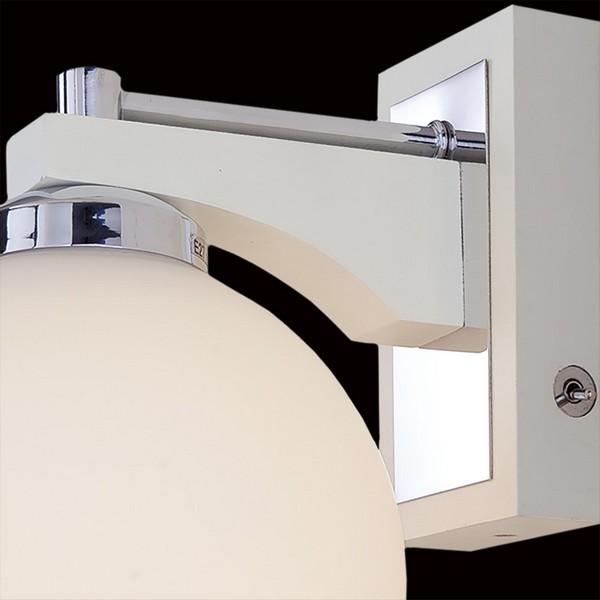 Светильник Citilux CITILUX-CL164312