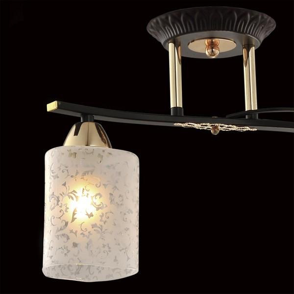 Светильник Citilux CITILUX-CL166121