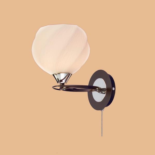 Светильник Citilux CITILUX-CL168315