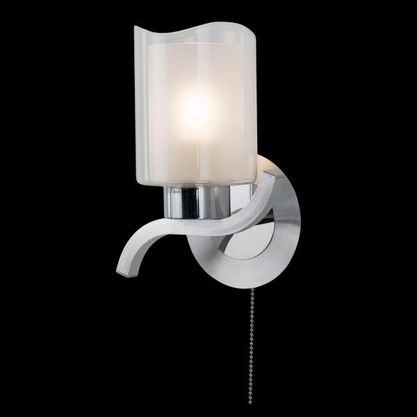 Светильник Citilux CITILUX-CL169311