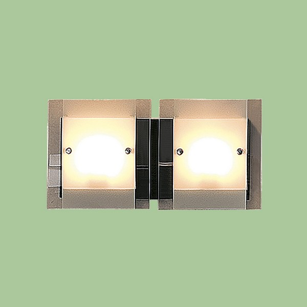 Светильник Citilux CITILUX-CL210325