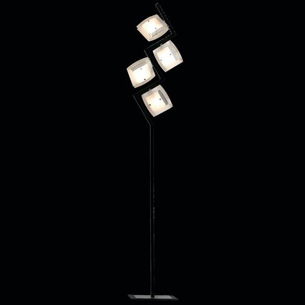 Светильник Citilux CITILUX-CL210945