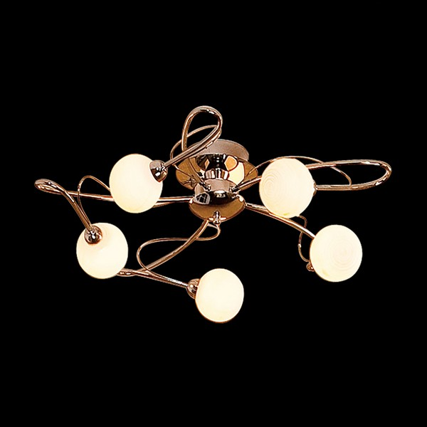 Светильник Citilux CITILUX-CL215151