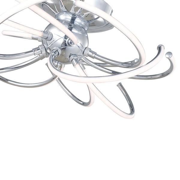 Светильник Citilux CITILUX-CL224121