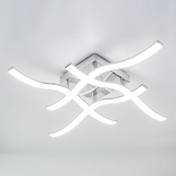 Светильник Citilux CITILUX-CL226131
