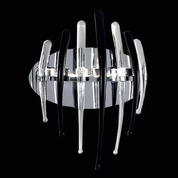 Светильник Citilux CITILUX-CL252332