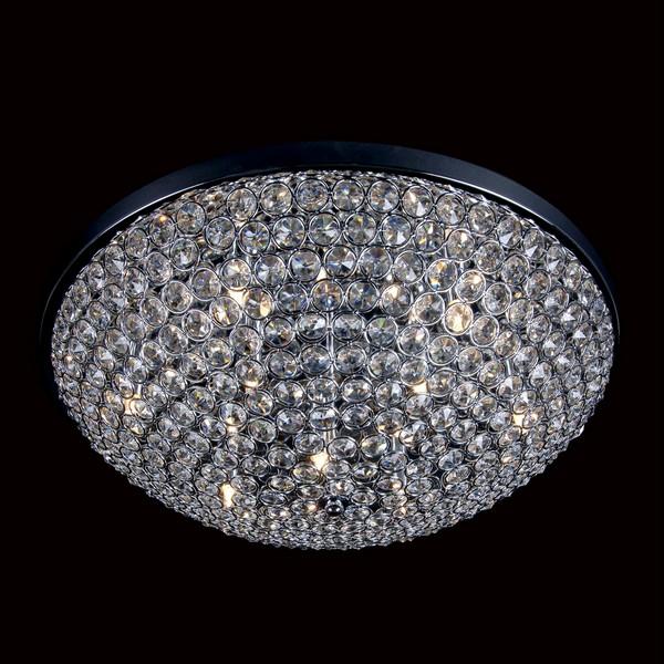 Светильник Citilux CITILUX-CL316161