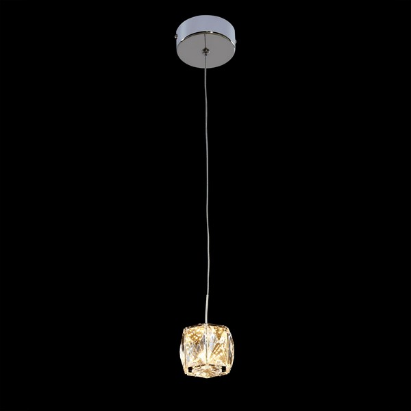 Светильник Citilux CITILUX-CL320011