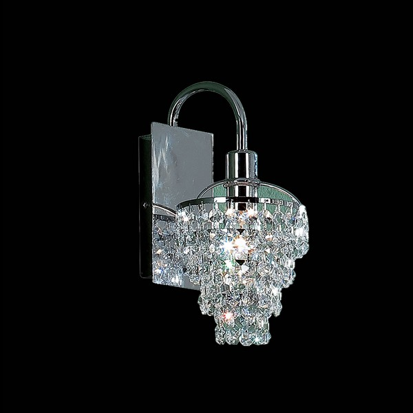 Светильник Citilux CITILUX-CL322311