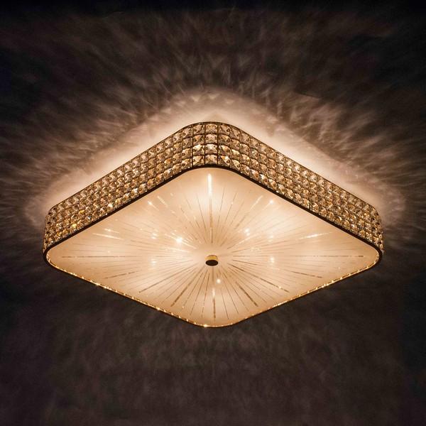 Светильник Citilux CITILUX-CL324202