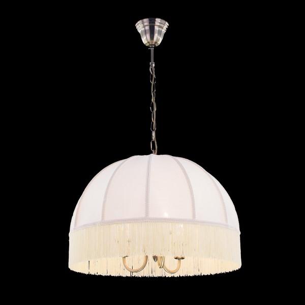 Светильник Citilux CITILUX-CL407131