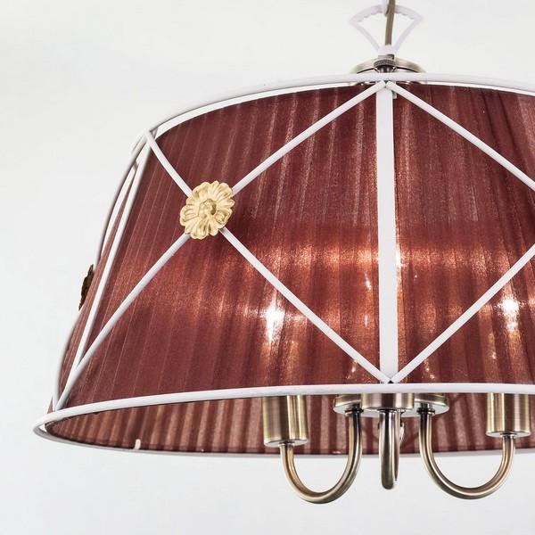 Светильник Citilux CITILUX-CL409133