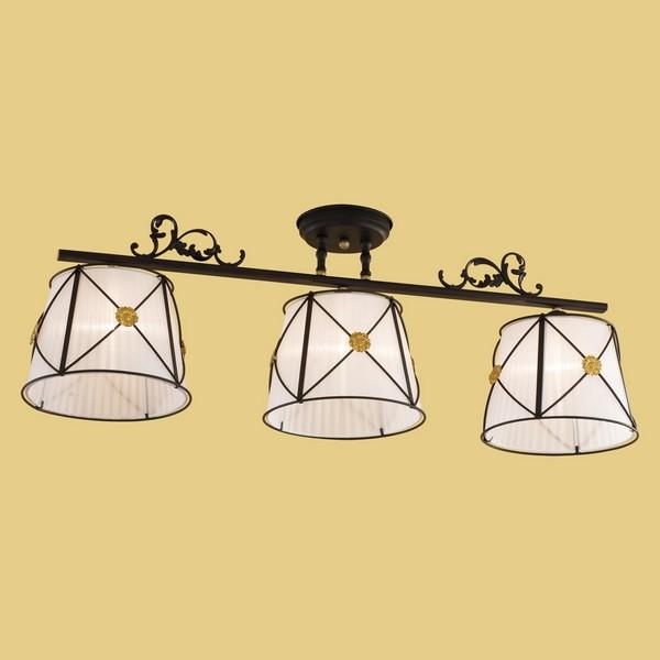 Светильник Citilux CITILUX-CL409232