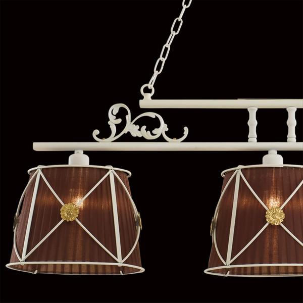Светильник Citilux CITILUX-CL409236