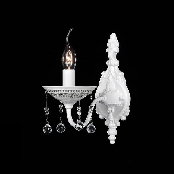 Светильник Reccagni Angelo RECCAGNIANGELO-A 7052/2