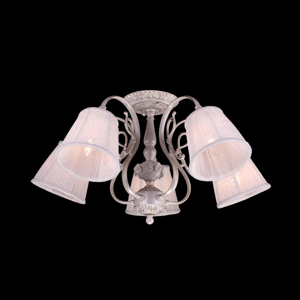 Светильник Citilux CITILUX-CL431151