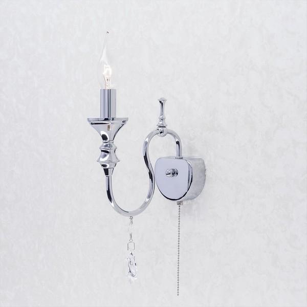 Светильник Citilux CITILUX-CL437311