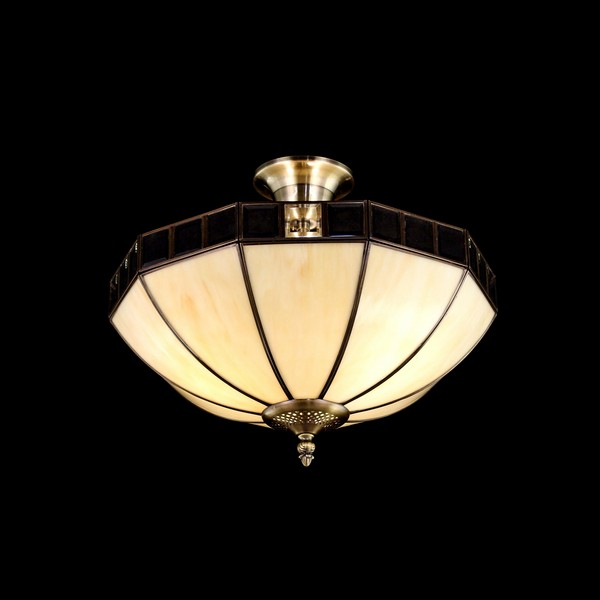 Светильник Citilux CITILUX-CL440141