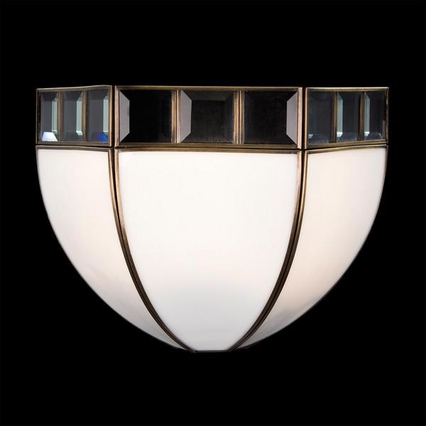 Светильник Citilux CITILUX-CL440312