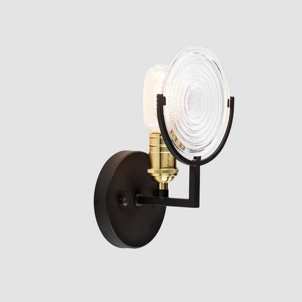 Светильник Citilux CITILUX-CL445311