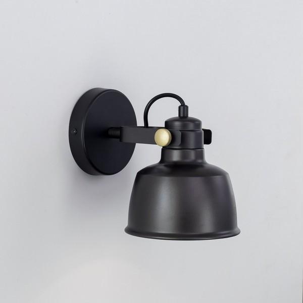 Светильник Citilux CITILUX-CL448313
