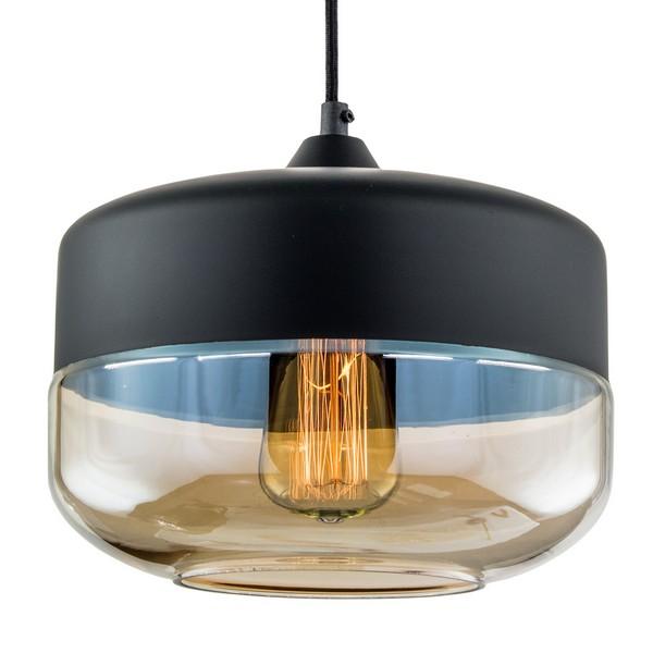 Светильник Citilux CITILUX-CL450208