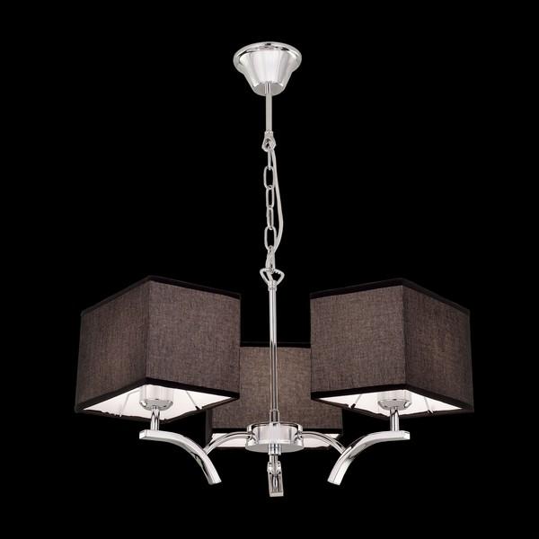 Светильник Citilux CITILUX-CL460232