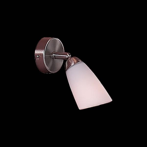 Светильник Citilux CITILUX-CL501511