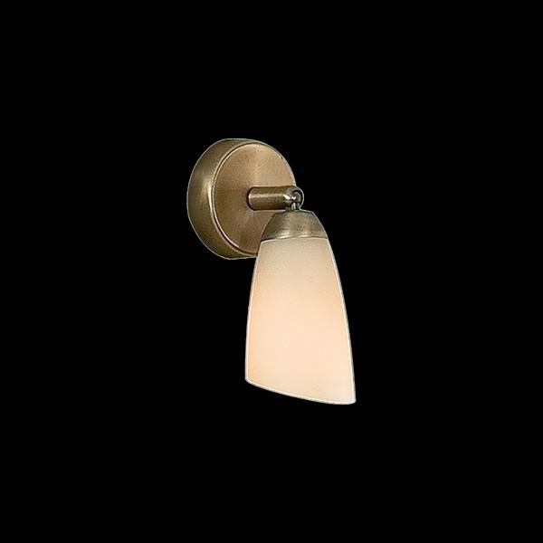 Светильник Citilux CITILUX-CL501513