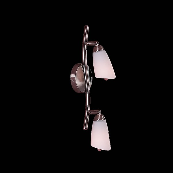Светильник Citilux CITILUX-CL501521