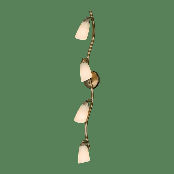 Светильник Citilux CITILUX-CL501543