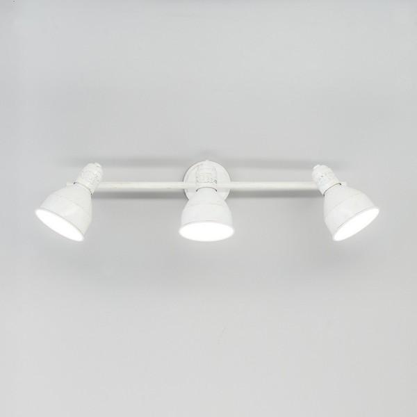 Светильник Citilux CITILUX-CL502533