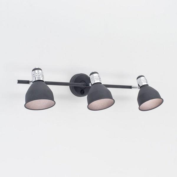 Светильник Citilux CITILUX-CL502534