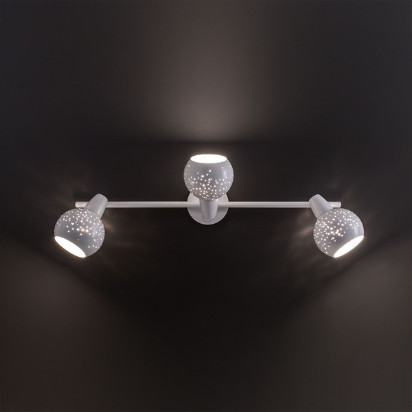 Светильник Citilux CITILUX-CL504530