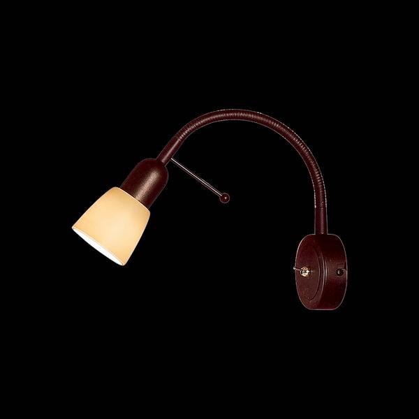 Светильник Citilux CITILUX-CL506314