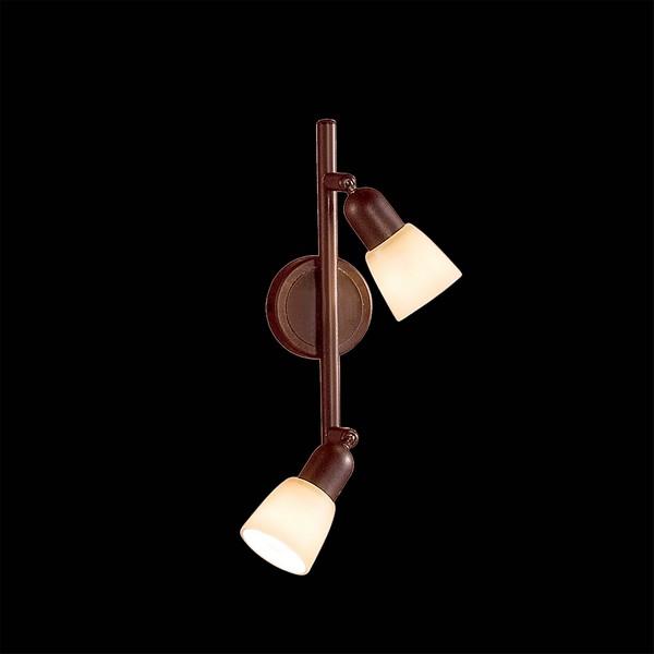 Светильник Citilux CITILUX-CL506524