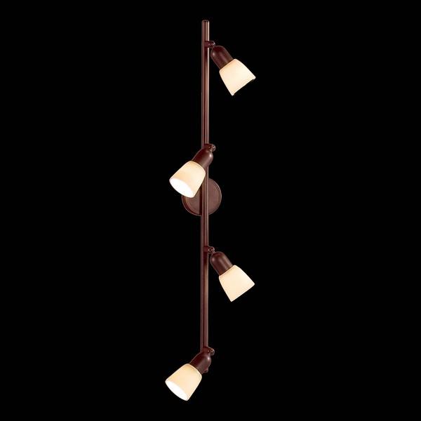 Светильник Citilux CITILUX-CL506544